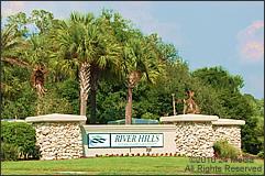 river_hills_lawn_service